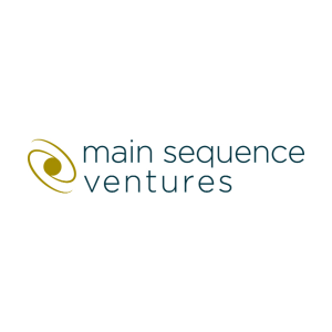 Main Sequence Ventures